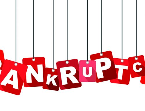 Filing for Bankruptcy in Arizona
