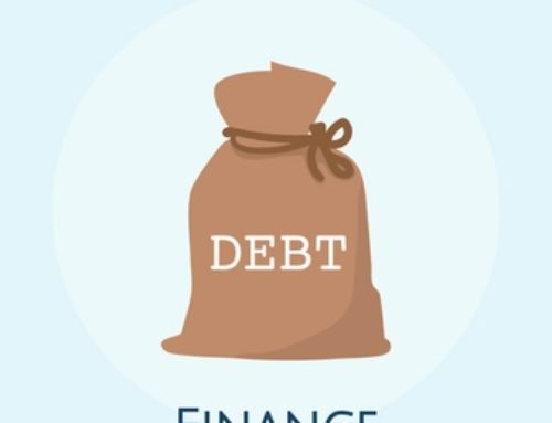 Dischargeability of Your Debts in Bankruptcy