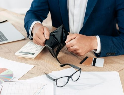 Finding the Right Bankruptcy Lawyer