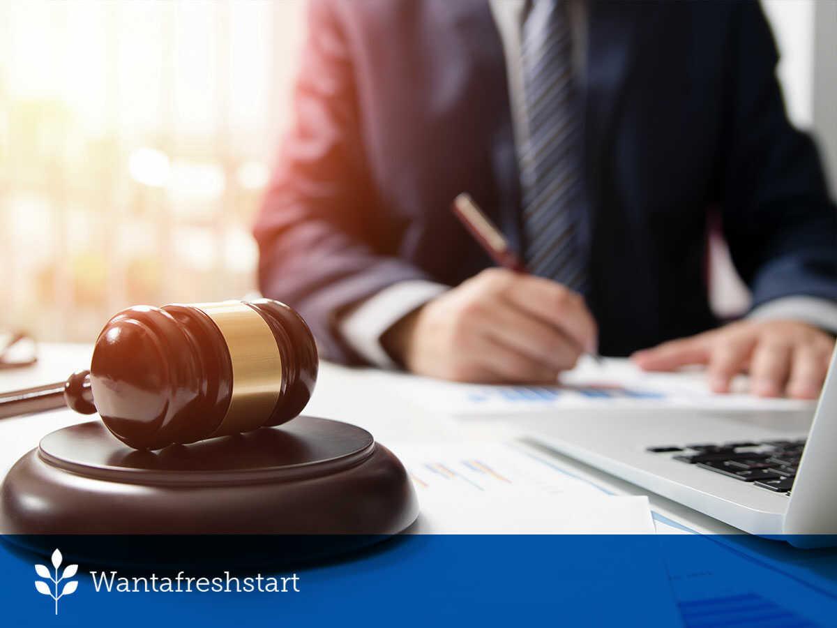 Benefits Of Hiring a Bankruptcy Lawyer In Phoenix, Arizona, Phoenix Bankruptcy Attorney, Your Arizona Lawyer